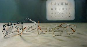 Marki okularów