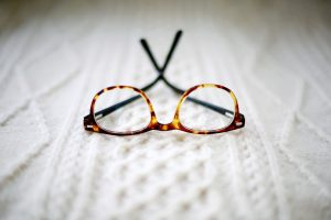 Okulary korekcyjne Bielsko