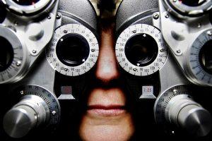 badanie wzroku Bielsko-Biała