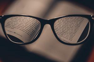 okulary korekcyjne progresywne